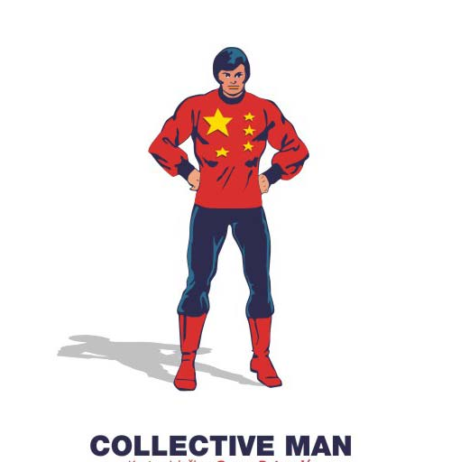 Collective-Man