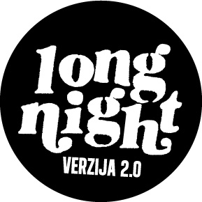 Long Night logo2012
