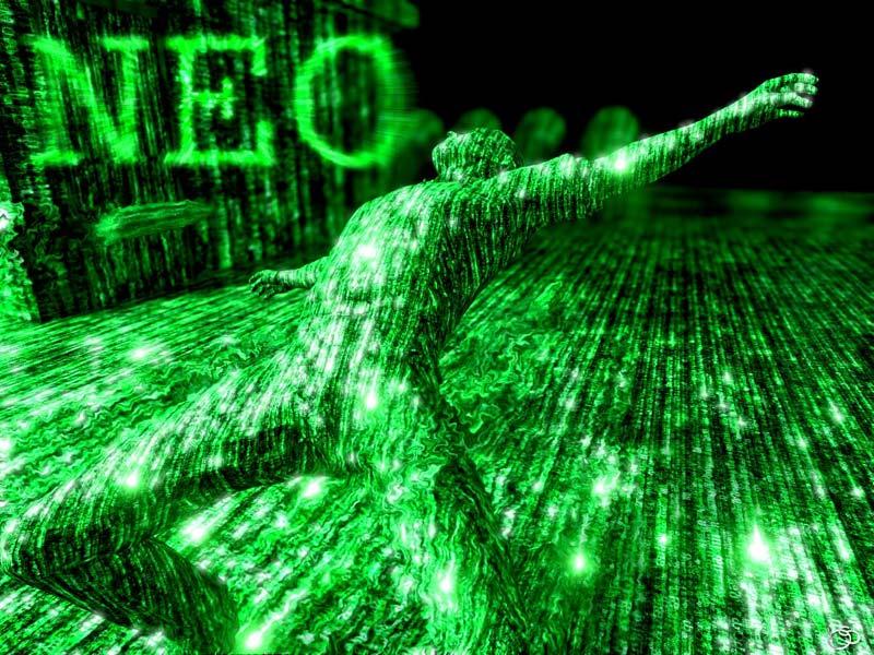 http://www.domomladine.org/assets/Uploads/Matrix_Neo.jpg