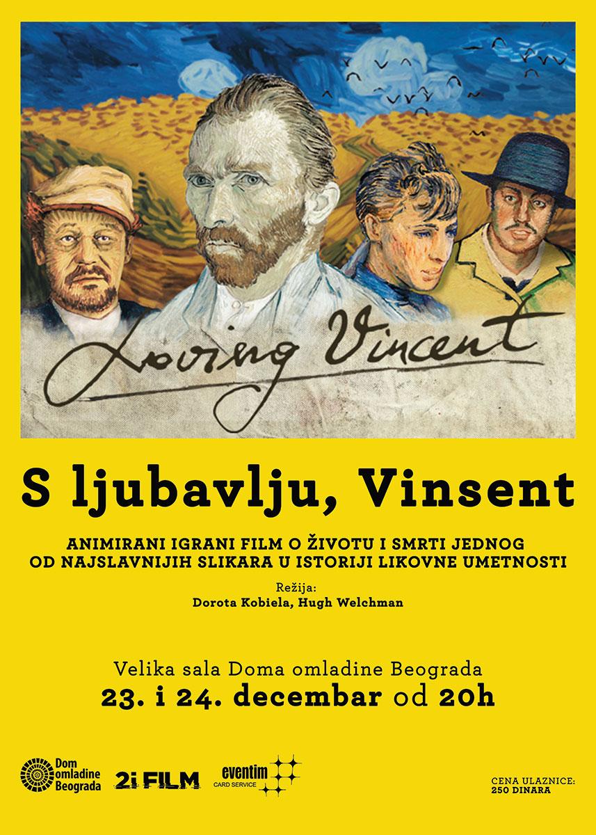 Vinsent-Poster.jpg