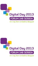 Digital Day 2013 web