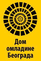 Logo DOB web 17