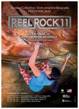 RR11 POSTER