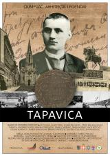 Tapavica Poster small copy