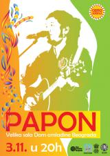 papon1